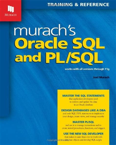 tutorialspoint oracle pl sql useful resources