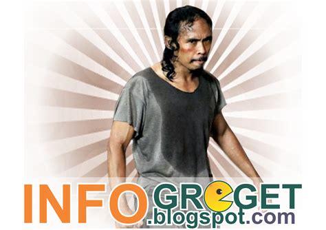 Greget A info greget cara membuka situs dengan