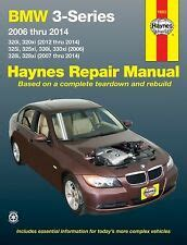 Service Amp Repair Manuals For Bmw 323i For Sale Ebay
