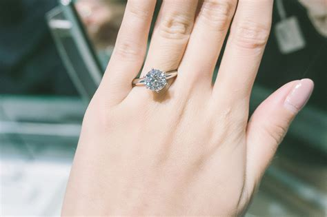 wedding ring and co co engagement rings in the philippines