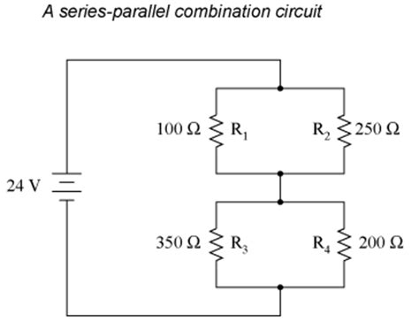 resistor in parallel with nothing resistor in parallel with nothing 28 images are these resistors in parallel electrical