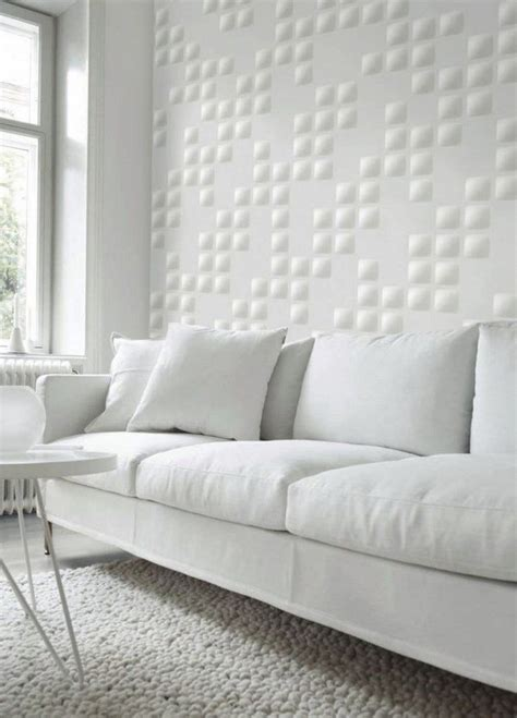 soundproof living room how to soundproof a room and reduce the noise in your home