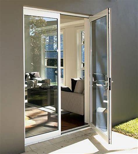 porte e finestre in alluminio prezzi infissi alluminio