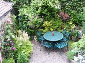 Small Courtyard Garden Design Ideas 26 Beautiful Townhouse Courtyard Garden Designs Digsdigs