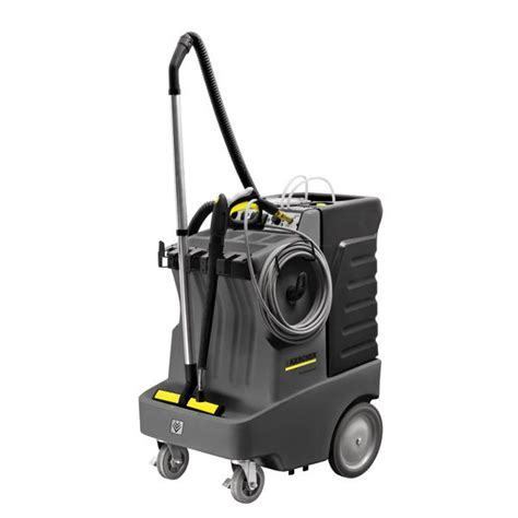 small upholstery steam cleaner spray extraction for carpet and upholstery au australia