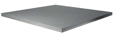 scelta pavimenti casa pavimenti per esterni tipi di posa e scelta materiali