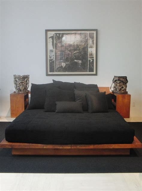 zen style furniture 205 best patterns images on pinterest donna karan donna
