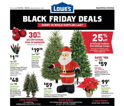 lowes new home coupon 2017 2018 best cars reviews