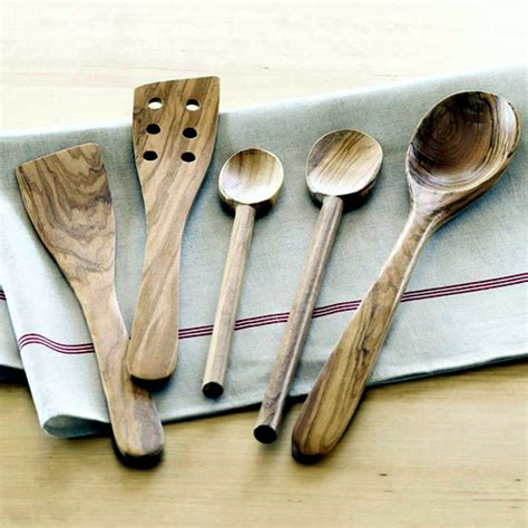 Eco Friendly Kitchen Products by 10 Eco Friendly Products And Equipment For The Kitchen