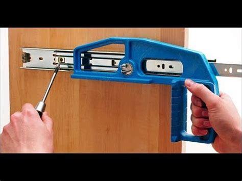 woodworking tools    diy tools