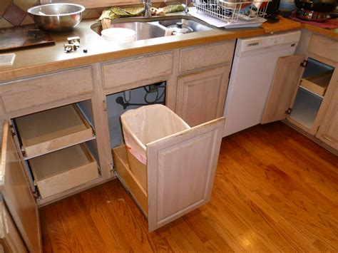 pull out drawers for kitchen cabinets 2013 the year you get organized in your la porte