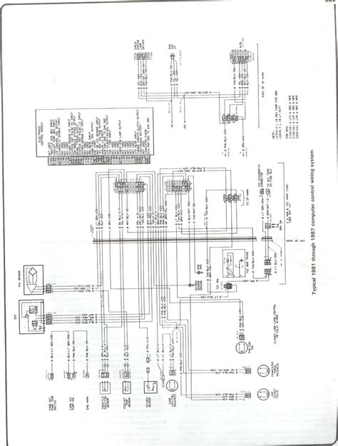 chevy truck instrument cluster wiring diagram get free image about wiring diagram 2004 chevy silverado instrument cluster wirin wiring library