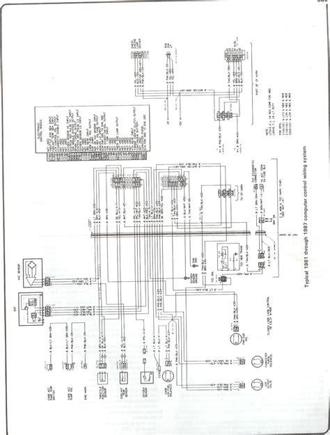 2004 silverado instrument cluster wiring diagram buildabiz me 2004 chevy silverado instrument cluster wirin wiring library