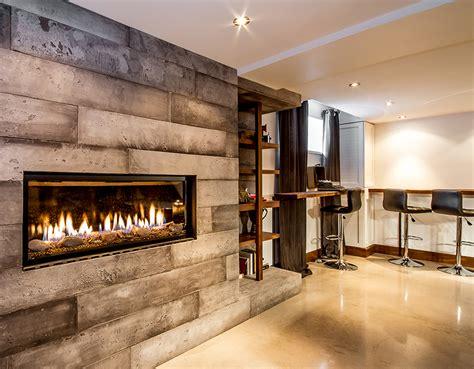 Foyer Decor by Projet Duplex Lamarre Design D Int 233 Rieur Interior