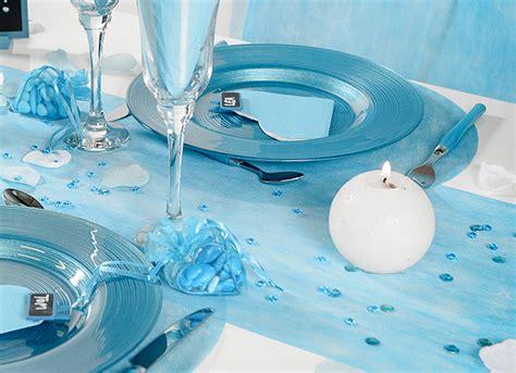 nappe et couleur d 233 coration forum mariages net