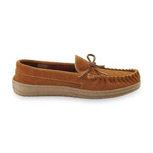 route 66 slippers route 66 s moccasin slipper