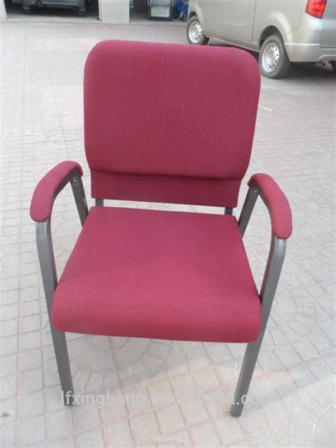 wholesale benches padded church chairs padded church chairs wholesale used church chair sale muebles