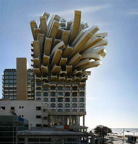 13 best postmodern architecture images on pinterest