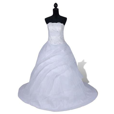 Abendkleider Hochzeitskleider by Hochzeitskleid Brautkleid Abendkleid Ballkleid Modell B 34