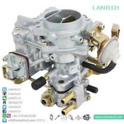 Fiat Carburetor Related Keywords Suggestions For Fiat Carburetor 1980