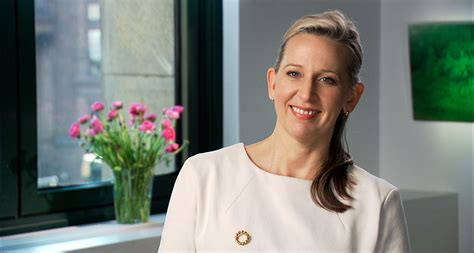 gabrielle hamilton wife gabrielle hamilton chef author makers video
