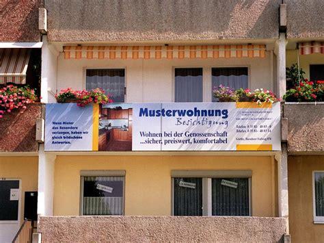 Wohnung Mieten Berlin Genossenschaft wohnungsgenossenschaft mitglied werden auf wohnung