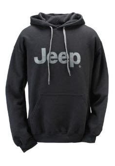 Rompi Hoodie Jeep Rubicon 1000 images about jeep gear clothes on jeep clothing jeeps and hooded sweatshirts