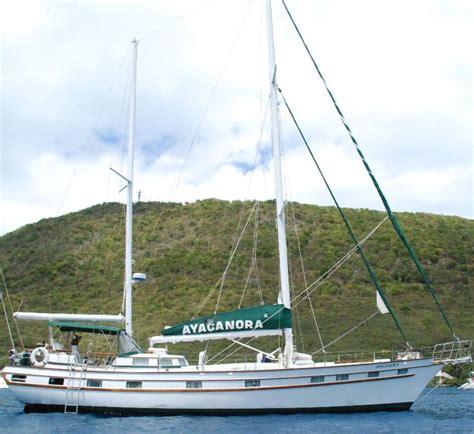 vrbo catamaran bvi best 25 charter boat ideas on pinterest maui honeymoon