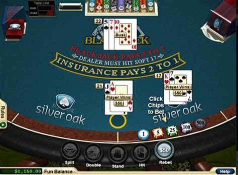 How To Win Money At Blackjack - how to win at video poker blackjack