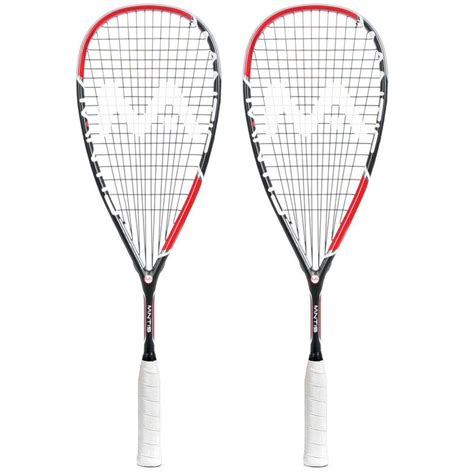 pattern matching exle racket mantis xenon squash racket double pack best price find co uk