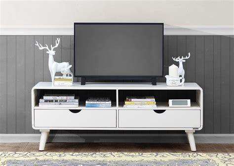 Meja Tv Lcd Minimalis 32 model meja tv modern minimalis terbaru 2018 lagi