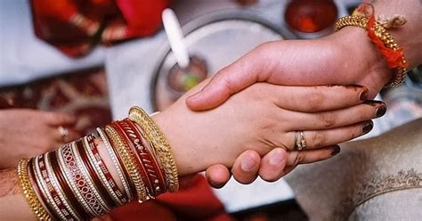 Upay for early marriage