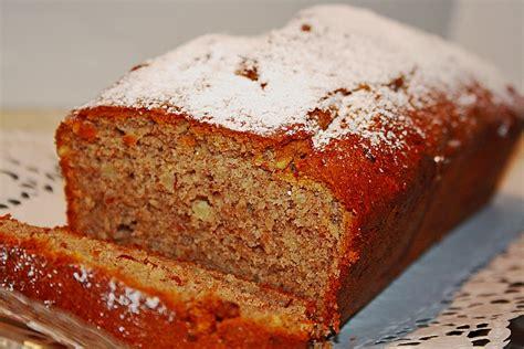 thermomix rezepte kuchen schnell schnell kuchen rezepte mit thermomix rezepte kastenform