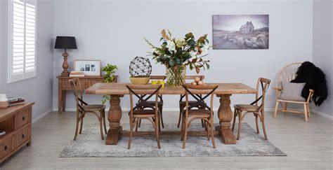 Affordable Furniture Nz by Danske M 248 Bler New Zealand Made Furniture Stressless