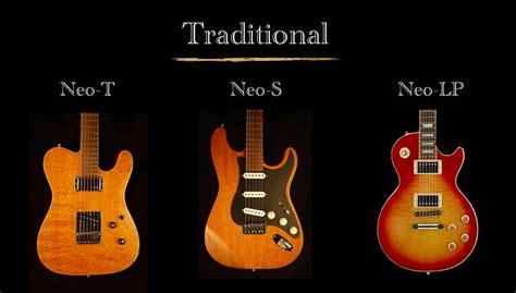 ram guitars built instruments for sale ram
