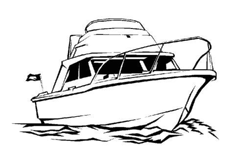 dessin bateau pompier coloriage bateau pompier meilleures id 233 es coloriage pour