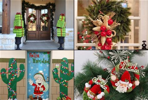 decorations for the front door door decorations ideas for the front and