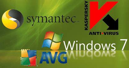 the best antivirus for windows 7 best antivirus software for windows 7 onetip net