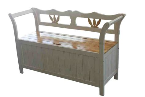 solid wood bench with storage solid wood bench with storage home furniture design