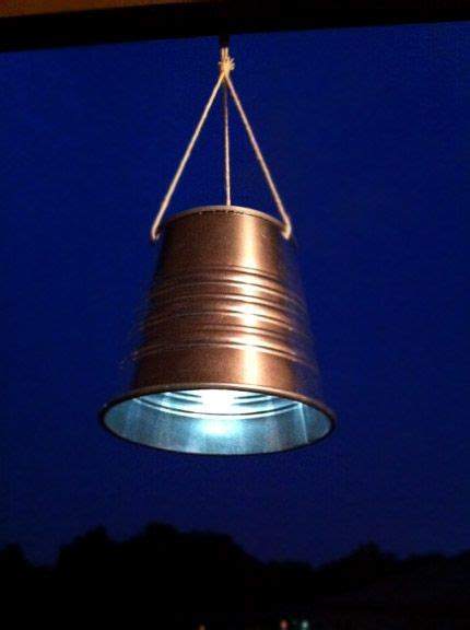 Best 25 Small Solar Lights Ideas On Pinterest Small Small Solar Lights