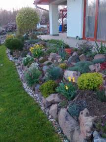 17 best images about rock garden ideas on