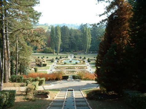 giardini piu belli d italia la top ten dei parchi e giardini pi 249 belli d italia