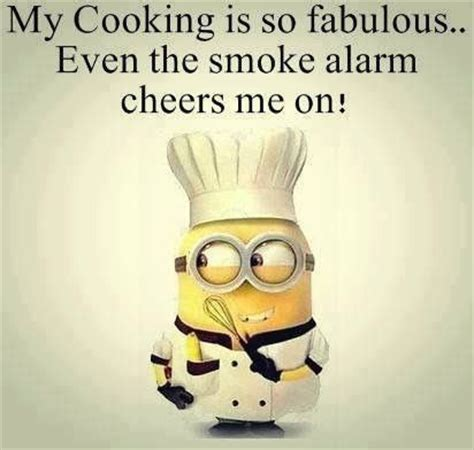 Bad Cooking Memes - best 25 funny cooking quotes ideas on pinterest food humor quotes food jokes and cooking humor