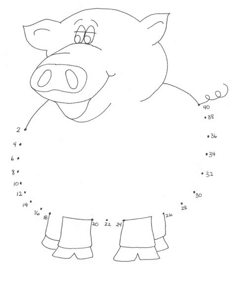 kidzone coloring pages kidzone ws az coloring pages