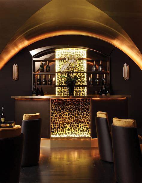 arredamento ristorante moderno 25 idee d arredo per un ristorante moderno spazi di lusso