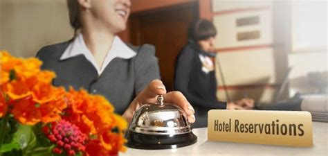 Hotel Reservations | hotel bookings for tourist visa application