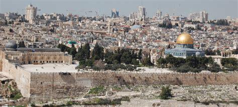 imagenes reales de jerusalen 191 qu 233 significa la ciudad de jerusal 233 n radio sefarad