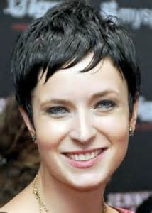 hairstyles for thin chemo hair 221 best images about cute post chemo hairstyles to