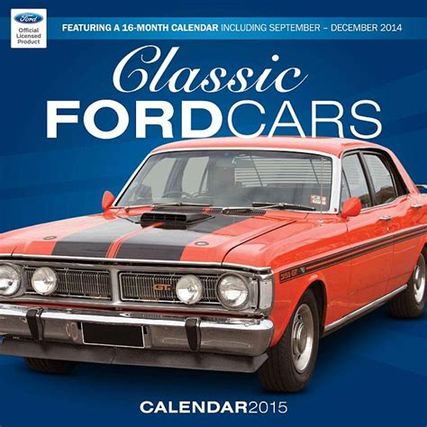 ford schedule 2015 html autos post