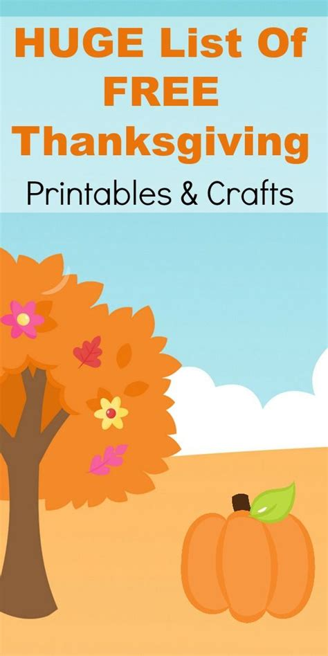 free printable thanksgiving crafts for 104 best thanksgiving and fall in the classroom images on